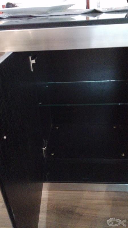 挑选家具——沙发、床、床头柜